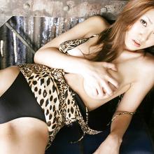 Yuki Touma - Picture 7