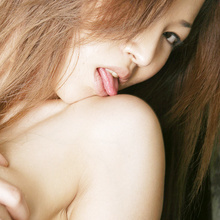 Yuki Touma - Picture 9