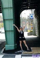Yuma Asami - Picture 1