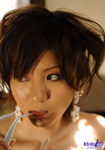 Yuma Asami - Picture 33