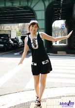 Yuma Asami - Picture 4
