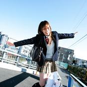 Yume Kimino