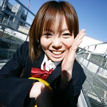 Yume Kimino - Picture 13