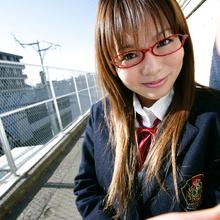 Yume Kimino - Picture 16