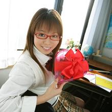 Yume Kimino - Picture 24