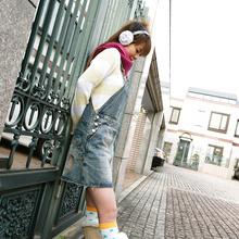 Yume Kimino - Picture 56