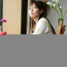 Yume Kimino - Picture 58