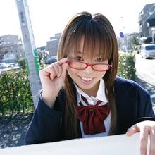 Yume Kimino - Picture 6