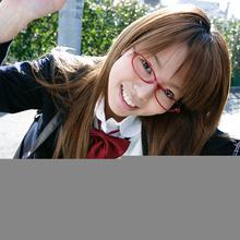 Yume Kimino - Picture 7