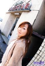 Yumi - Picture 21