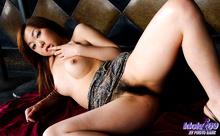Yumi - Picture 25