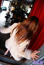 Yumi - Picture 32