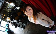 Yumi - Picture 43