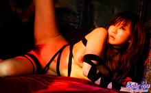 Yumi - Picture 46