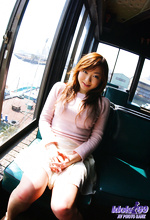 Yumi - Picture 54
