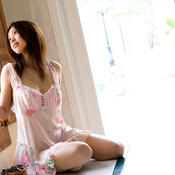 Yura Aikawa