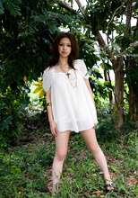 Yura Aikawa - Picture 16