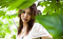 Yura Aikawa - Picture 18