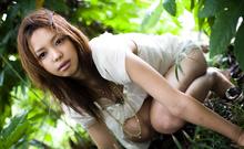 Yura Aikawa - Picture 21