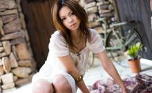 Yura Aikawa - Picture 30