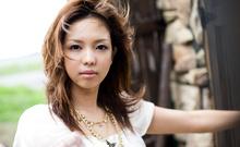 Yura Aikawa - Picture 32