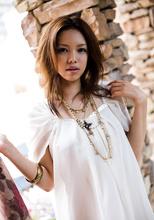 Yura Aikawa - Picture 33