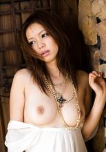 Yura Aikawa - Picture 36