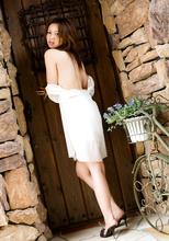 Yura Aikawa - Picture 37