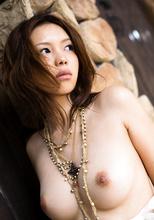 Yura Aikawa - Picture 39