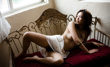 Yura Aikawa - Picture 43