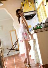 Yura Aikawa - Picture 46