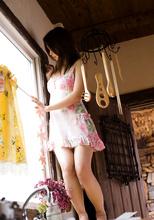 Yura Aikawa - Picture 48