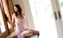 Yura Aikawa - Picture 52
