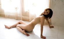 Yura Aikawa - Picture 57
