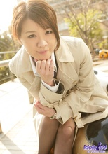 Yuran - Picture 18