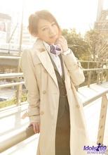 Yuran - Picture 19