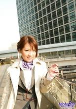 Yuran - Picture 20