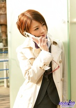 Yuran - Picture 21