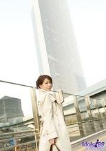 Yuran - Picture 22
