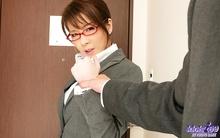 Yuran - Picture 26