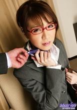 Yuran - Picture 28