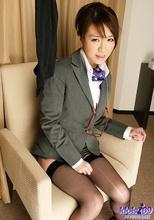 Yuran - Picture 35