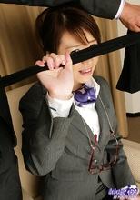Yuran - Picture 36