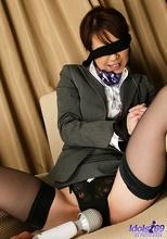Yuran - Picture 38
