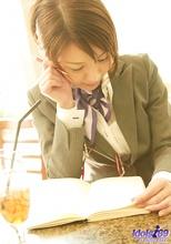 Yuran - Picture 4