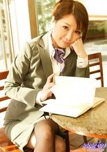 Yuran - Picture 8