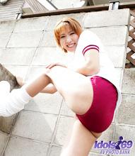 Yuri - Picture 17