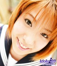 Yuri - Picture 21