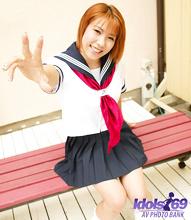 Yuri - Picture 2