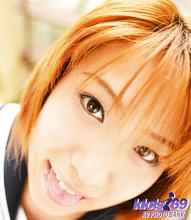 Yuri - Picture 32